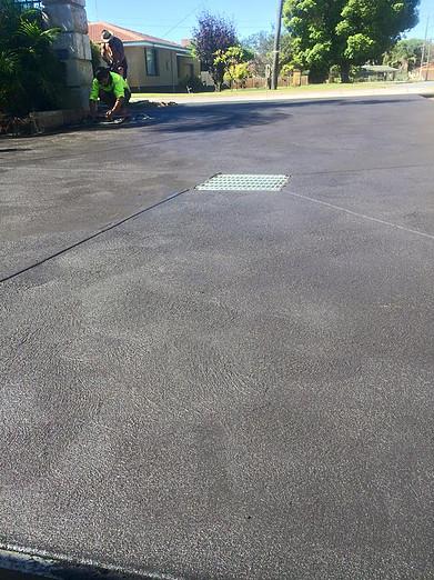 concrete-driveway-perth