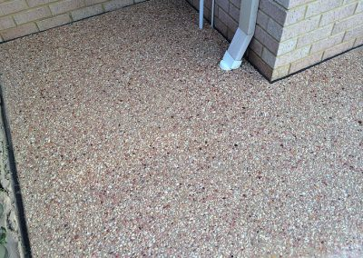exposed-aggregate-perth-3