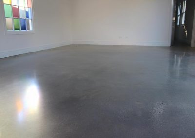 polished-concrete-perth