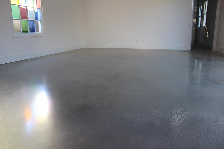 polished aggregate concrete polished concrete perth getpaidforphotoscom